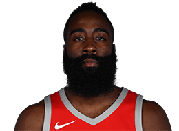 Random Famous Current Active NBA Players generator