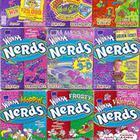 Random Best Snacks of All Time generator